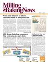 Milling & Baking News - April 13, 2004