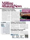 Milling & Baking News - April 27, 2004