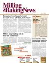 Milling & Baking News - May 4, 2004