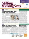 Milling & Baking News - May 11, 2004