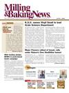 Milling & Baking News - June 1, 2004