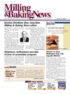 Milling & Baking News - June 15, 2004