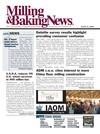 Milling & Baking News - June 22, 2004