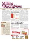 Milling & Baking News - June 29, 2004