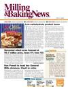 Milling & Baking News - July 6, 2004