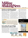 Milling & Baking News - August 3, 2004