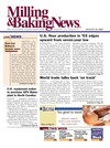 Milling & Baking News - August 10, 2004