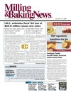 Milling & Baking News - August 17, 2004