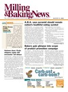Milling & Baking News - August 31, 2004