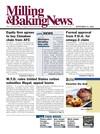 Milling & Baking News - September 14, 2004