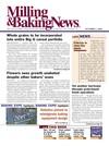 Milling & Baking News - October 5, 2004