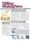 Milling & Baking News - October 12, 2004