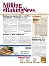 Milling & Baking News - October 19, 2004
