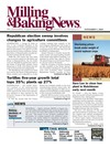 Milling & Baking News - November 9, 2004