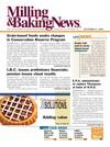 Milling & Baking News - December 21, 2004