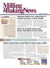 Milling & Baking News - January 4, 2005