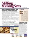 Milling & Baking News - January 18, 2005