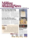 Milling & Baking News - February 8, 2005