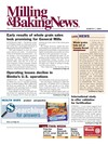 Milling & Baking News - March 1, 2005