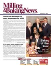Milling & Baking News - March 15, 2005