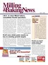 Milling & Baking News - May 3, 2005