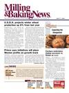 Milling & Baking News - May 17, 2005