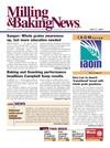 Milling & Baking News - May 31, 2005