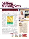 Milling & Baking News - June 7, 2005