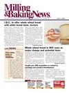 Milling & Baking News - July 5, 2005