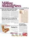 Milling & Baking News - July 19, 2005