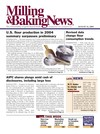 Milling & Baking News - August 16, 2005