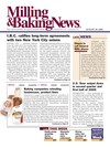 Milling & Baking News - August 30, 2005