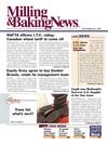 Milling & Baking News - December 20, 2005