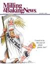 Milling & Baking News - January 3, 2006