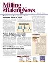 Milling & Baking News - January 17, 2006
