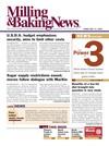 Milling & Baking News - February 14, 2006