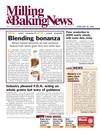 Milling & Baking News - February 28, 2006