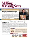 Milling & Baking News - March 14, 2006