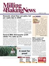 Milling & Baking News - March 28, 2006