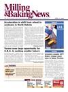 Milling & Baking News - April 11, 2006