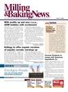 Milling & Baking News - May 9, 2006