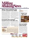 Milling & Baking News - May 23, 2006