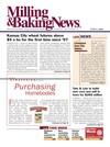 Milling & Baking News - June 6, 2006
