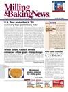 Milling & Baking News - June 20, 2006