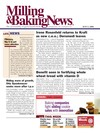 Milling & Baking News - July 4, 2006