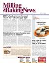 Milling & Baking News - July 18, 2006