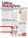 Milling & Baking News - August 1, 2006