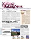 Milling & Baking News - August 15, 2006