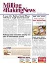 Milling & Baking News - September 12, 2006