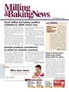 Milling & Baking News - September 26, 2006